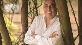 Luis Armando Zarruk